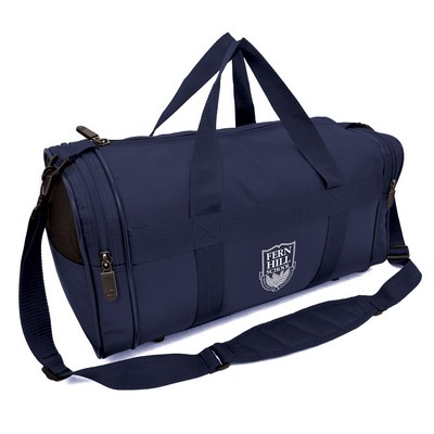 Picture of Pronto Sports Bag