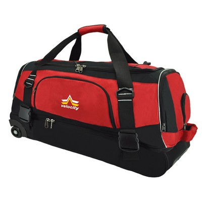 Picture of Premium Travel Wheel Bag