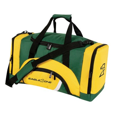 Picture of Precinct Sports Bag