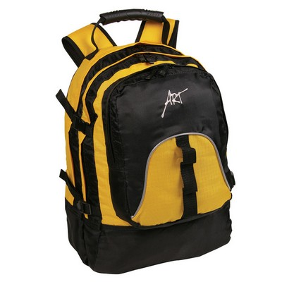 Picture of Horizon Backpack