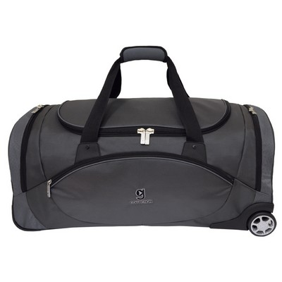 Picture of Travel Wheel Bag