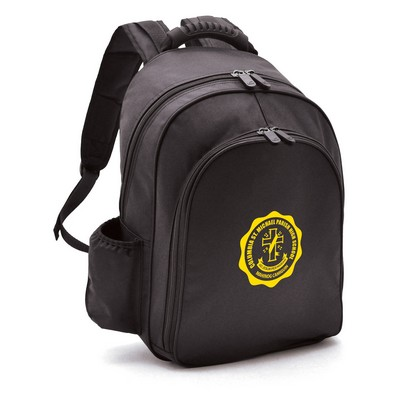 Picture of Ciena Backpack