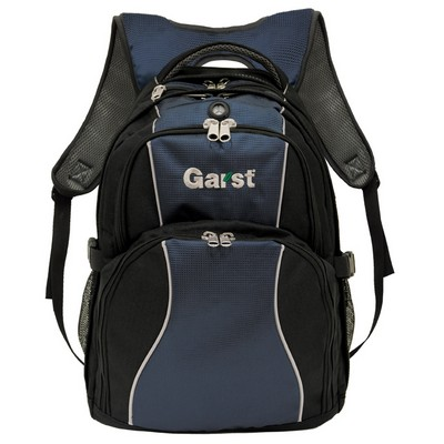 Picture of Oregon Backpack