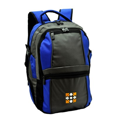 Picture of Plot Backpack