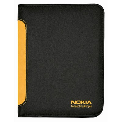 Picture of A5 Notepad