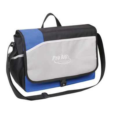Picture of Shoulder Bag