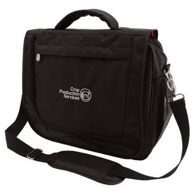 Picture of Synergy Conference Bag