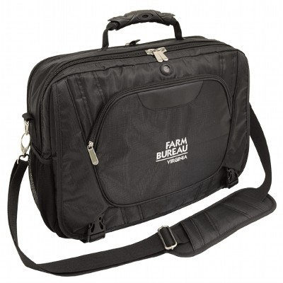 Picture of Lavish Conference Bag