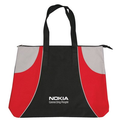 Picture of Alpine Tote Bag
