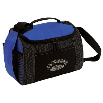 Picture of Aspen Cooler Bag