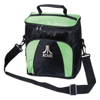 Picture of Atrium Cooler Bag
