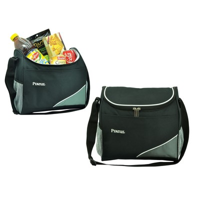 Picture of Caddy cooler bag