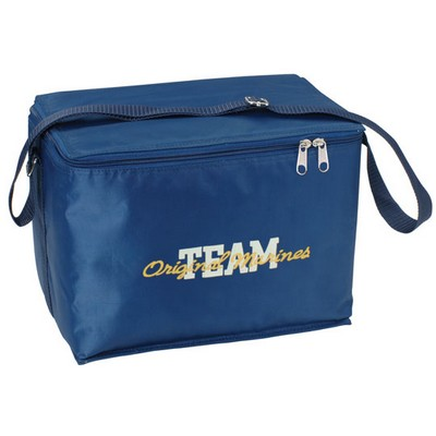 Picture of 12 Can Cooler Bag