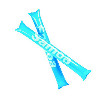 Picture of Thunder Stick