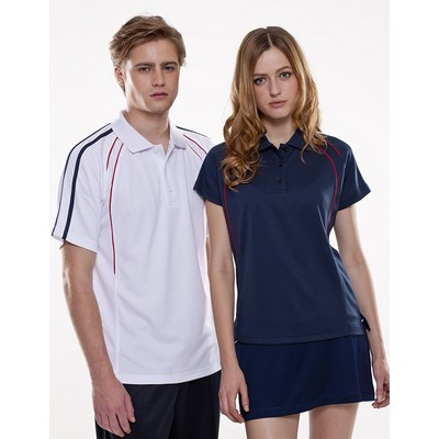 Picture of Seneca Polo - Childrens
