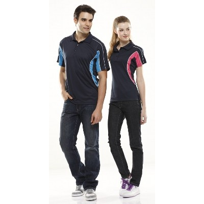 Picture of Arana Polo Shirt - Childrens