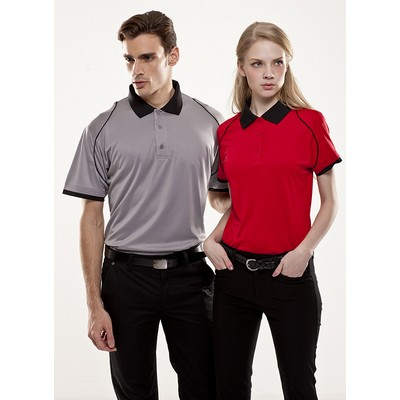 Picture of Claren Polo - Childrens