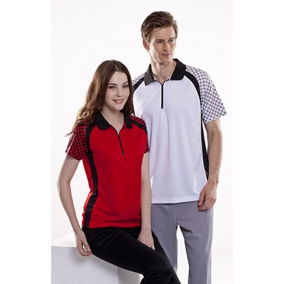 Picture of Indy Polo - Childrens