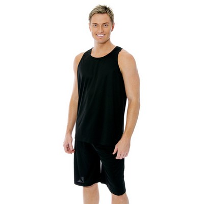 Picture of Maxima Singlet - Childrens