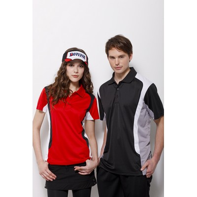 Picture of Driftwood Polo Childrens