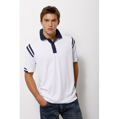 Picture of Stride Polo Childrens