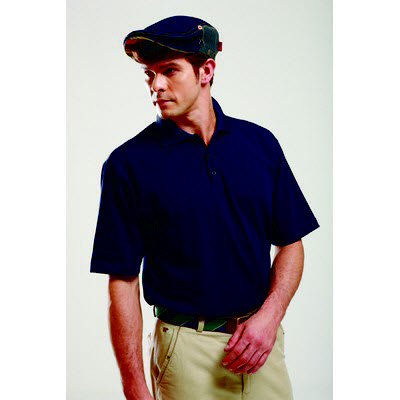 Picture of Cascade Polo Childrens
