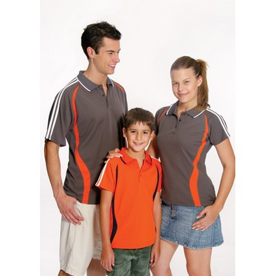 Picture of Gambit Polo Childrens