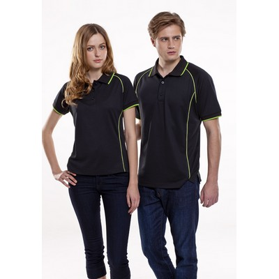 Picture of Centaur Polo Childrens