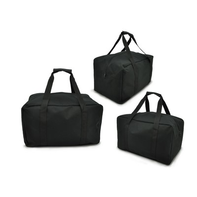 Picture of Ash Sports Bag