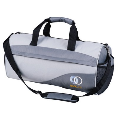 Picture of Roll Sports Bag