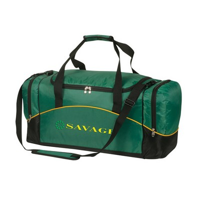 Picture of Victory Sports Bag