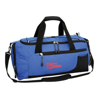 Picture of Freedom Sports Bag