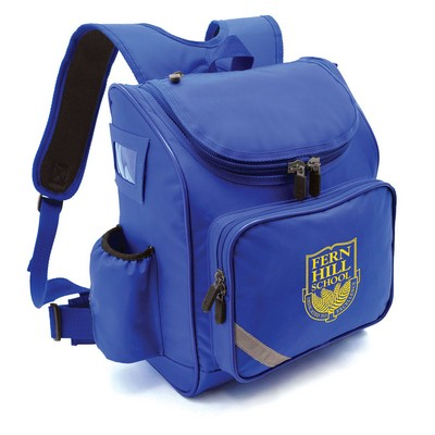 Picture of Trinity Backpack