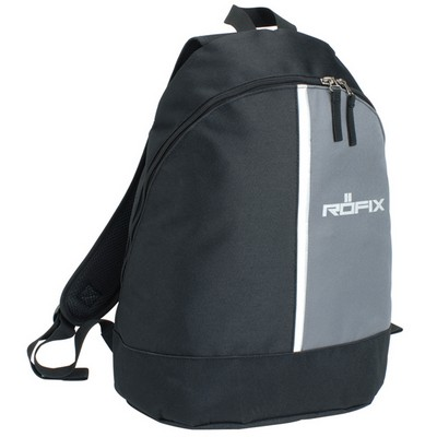 Picture of 2-Panel Backpack
