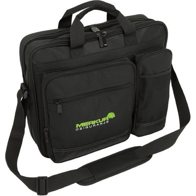 Picture of Nemesis Conference Bag