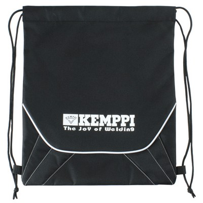 Picture of Tycoon Backsack