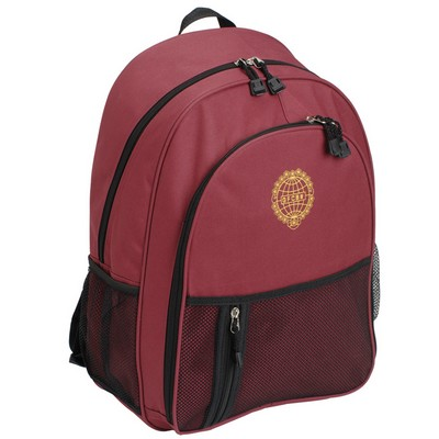Picture of Casual Backpack