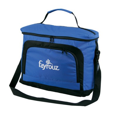Picture of Family Cooler Bag