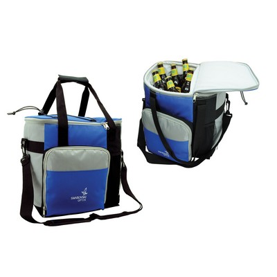 Picture of Arctic Cooler Bag