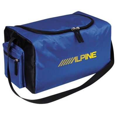 Picture of Large Cooler Pack