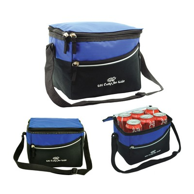 Picture of Amigo cooler bag