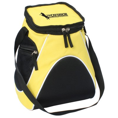Picture of Sports Cooler Bag