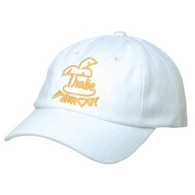 Picture of Unstructured HBC cap