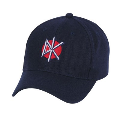 Picture of Wool blend cap