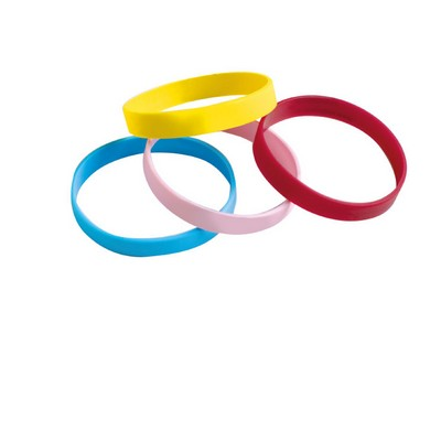 Picture of Silicon Band