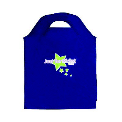 Picture of Nylon Shopping Bag