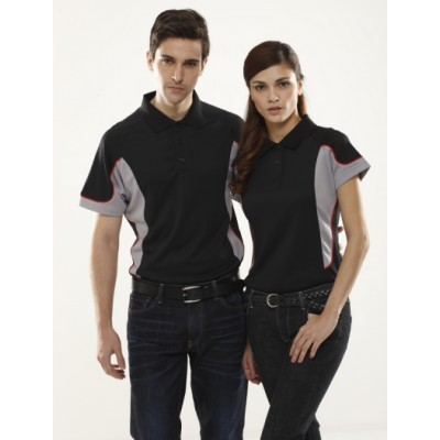 Picture of Corbel Polo - Ladies