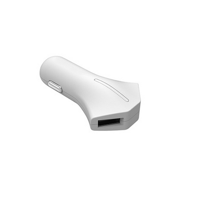Picture of USB Car Charger