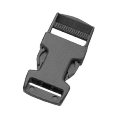 Picture of Quick Release Plastic