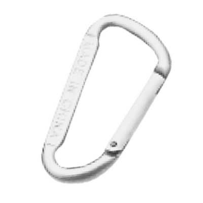 Picture of Carabiner Clip